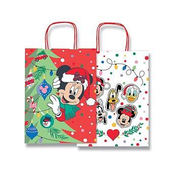 Obrázek produktu Dárková taška Allegra Disney - různé rozměry