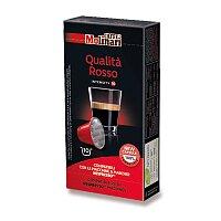 Kapsle do kávovaru Caffé Molinari Qualitá Rosso