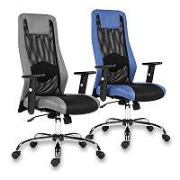 Kancelářská židle Antares Sander