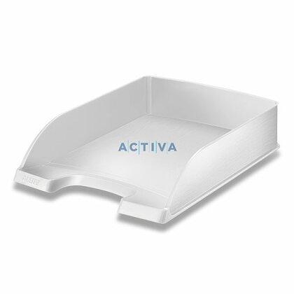Obrázek produktu Leitz Style - plastový odkladač - arkticky bílý