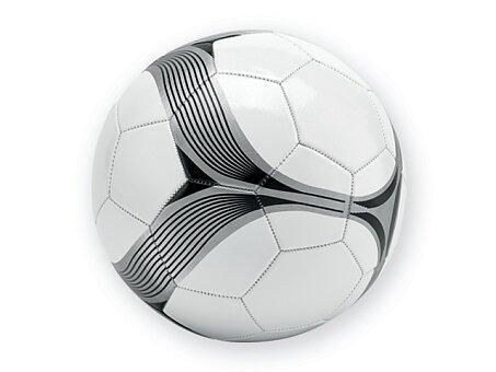 Obrázek produktu Fotbalový míč