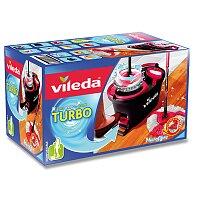 Úklidový set Vileda Easy Wring and Clean Turbo