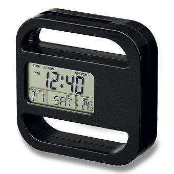 Obrázek produktu Ramos - plastové stolní hodiny