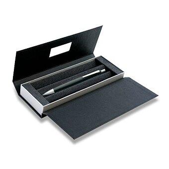 Obrázek produktu Lamy 2000 Matt Brushed vícebarevná kuličková tužka