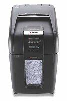 Skartovací stroj Rexel Auto+ 300M Micro