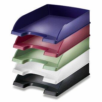 Obrázek produktu Kancelářský odkadač Leitz Style - výběr barev