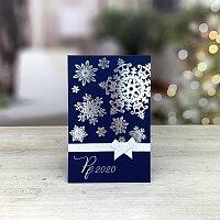 Novoroční přání PF2020