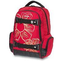 Školní batoh Walker Fun Flower