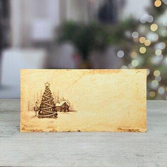 Obrázek produktu Novoroční přání PF2020 - N20-48