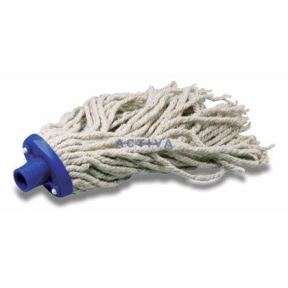 Obrázek produktu Q Clean - bavlněné náhradní třásně