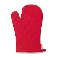 Kuchyňská rukavice Tescoma Pronto
