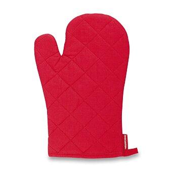Obrázek produktu Kuchyňská rukavice Tescoma Pronto - s magnetem, mix barev