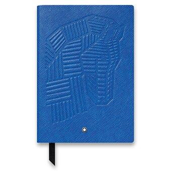 Obrázek produktu Zápisník Montblanc Writes Ed. Homer