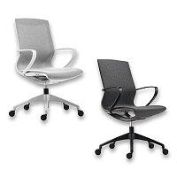 Kancelářská židle Antares Vision