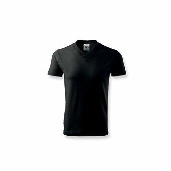 Obrázek produktu ADLER LUKA - unisex tričko, vel. S, výběr barev