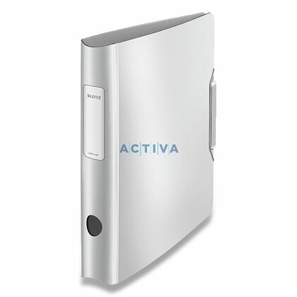 Product image Leitz 180° Active Style - lever arch file