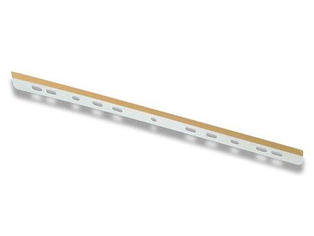 Obrázek produktu Samolepící závěsný hřbet - A4, 10 ks