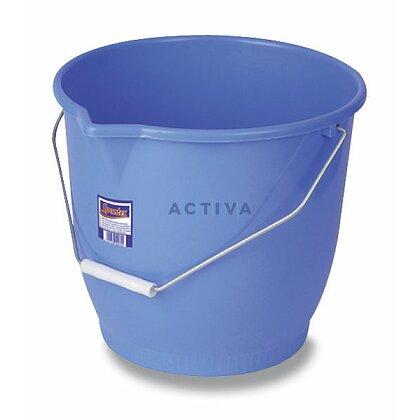 Obrázek produktu Spontex - kbelík