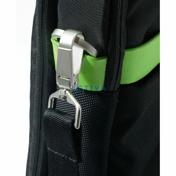 0c664cd10 Leitz Complete - taška na notebook - 13,3