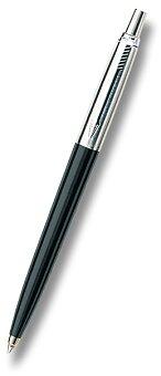 Obrázek produktu Parker Jotter Special Black - kuličková tužka