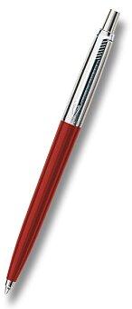Obrázek produktu Parker Jotter Special Red - kuličková tužka