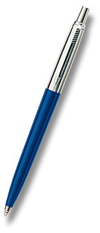 Obrázek produktu Parker Jotter Special Blue - kuličková tužka