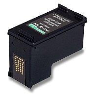 Cartridge Armor C8767E pro inkoustové tiskárny