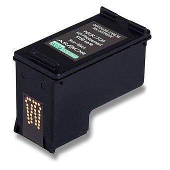 Obrázek produktu Cartridge Armor C8767E pro inkoustové tiskárny - black (černá), 21 ml