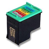Cartridge Armor C9363E pro inkoustové tiskárny