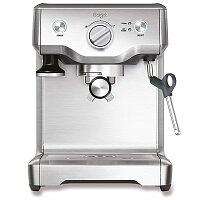 Pákové espresso Sage BES810BSS