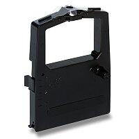 Páska pro jehličkové tiskárny Armor ML182