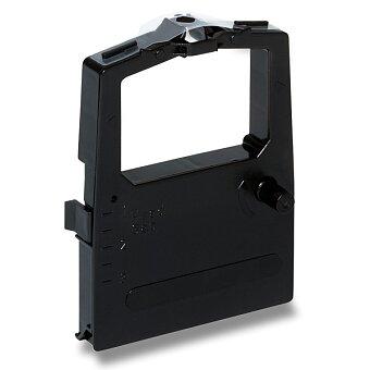 Obrázek produktu Páska pro jehličkové tiskárny Armor ML182