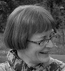 Judi D Lundin