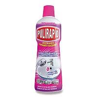 Prostředek na vápenaté usazeniny Pulirapid