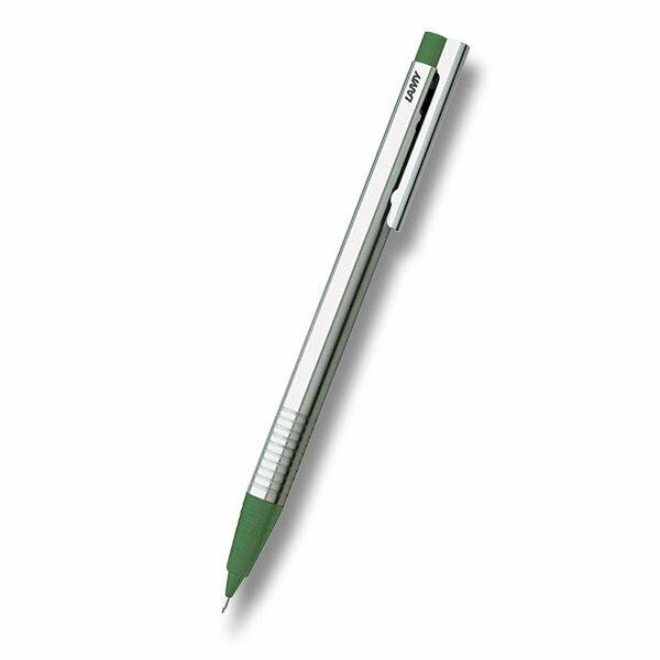 Lamy Logo Green mechanická tužka, 0,5 mm