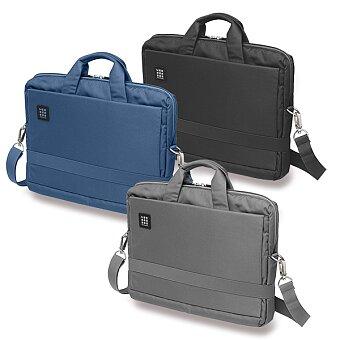 """Obrázek produktu Taška na notebook Moleskine ID - 15"""", horizontální, výběr barev"""