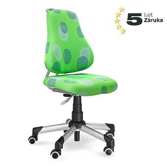 Obrázek produktu Rostoucí dětská židle Mayer Actikid A2 - zelená