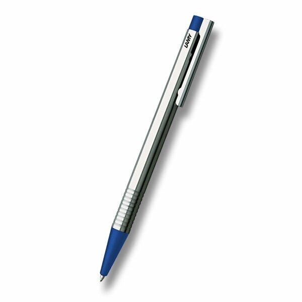 Lamy Logo Blue kuličková tužka