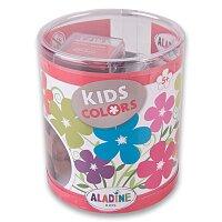 Razítkovací polštářky Stampo Kids