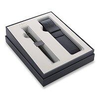 Parker Jotter XL Monochrome Black BT