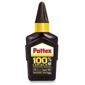 Obrázek produktu Lepidlo Pattex 100% - 50 g