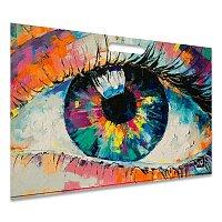 Desky na výkresy A3 Monet