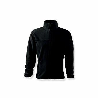 Obrázek produktu ADLER OLIVER - pánská fleecová bunda, vel. S, výběr barev