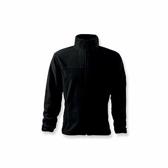 Obrázek produktu ADLER OLIVER - pánská fleecová bunda, vel. M, výběr barev
