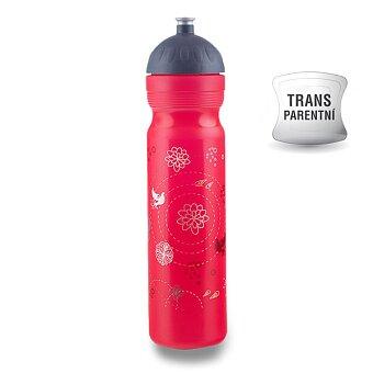 Obrázek produktu Zdravá lahev 1,0 l - Harmonie