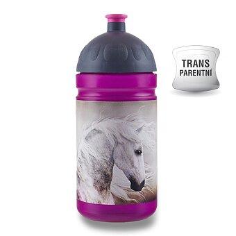 Obrázek produktu Zdravá lahev 0,5 l - Jurášek