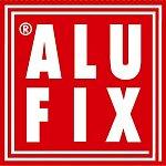 Logo Alufix