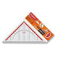Trojúhelník Maped Technic