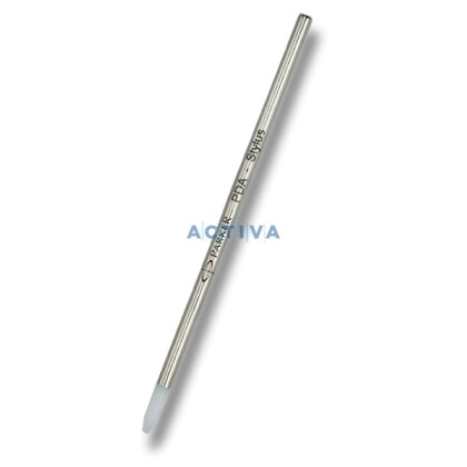 Obrázek produktu Parker - náplň do kombinované kuličkové tužky - datapen