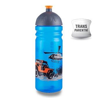 Obrázek produktu Zdravá lahev 0,7 l - Jeep